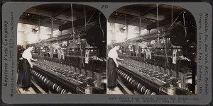 800px-Ribbon_loom_weaving_tubular_silk_neckties._Silk_industry,_South_Manchester,_Conn.,_U.S.A,_by_Keystone_View_Company
