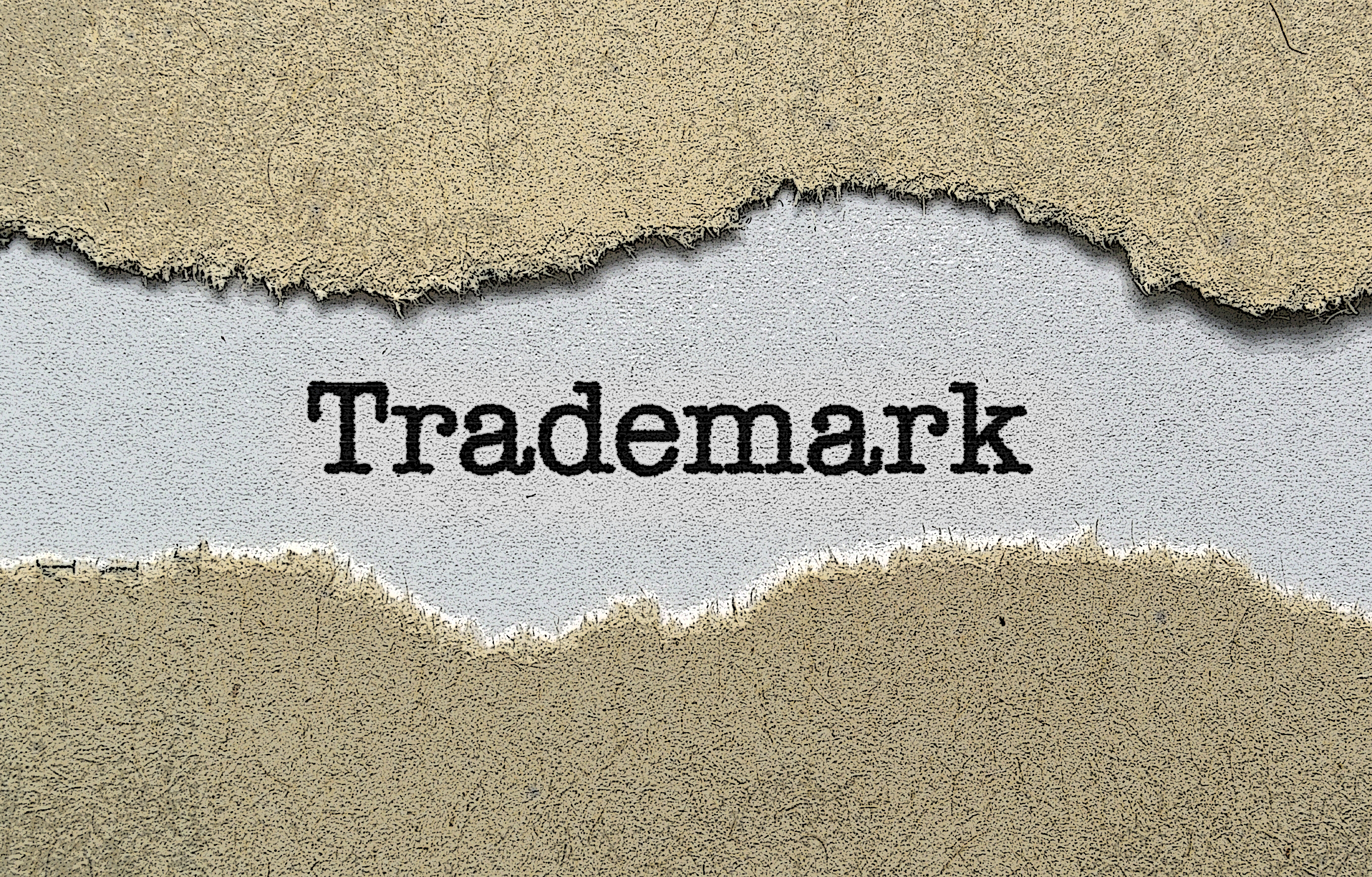 Trademark basics crafts law the whole business of placing trademarks on goods was invented thousands of years ago by crafts artisans eager to distinguish their works buycottarizona Gallery